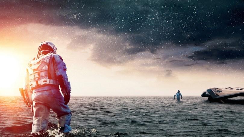 maxresdefault-1 30 filmes sobre desastres naturais