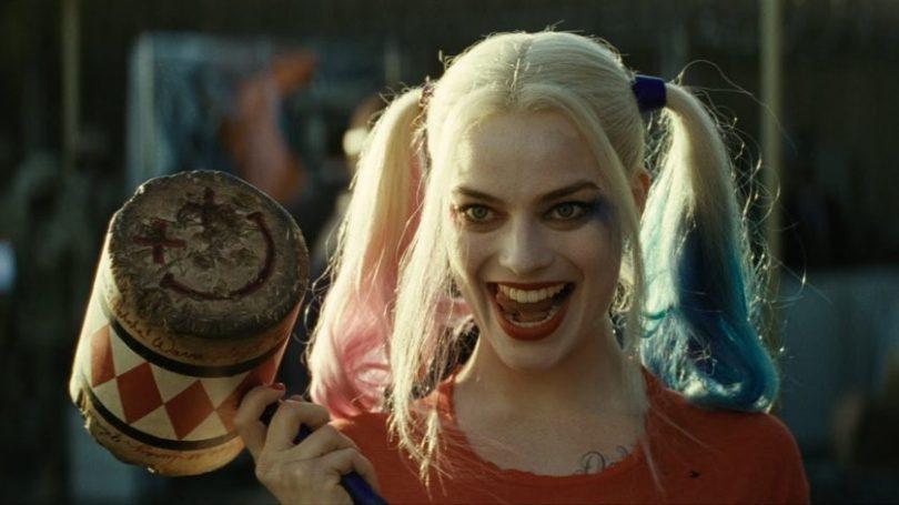 esquadrao-suicida-margot-838x471 Top 5 - Melhores filmes de super-heróis de 2016
