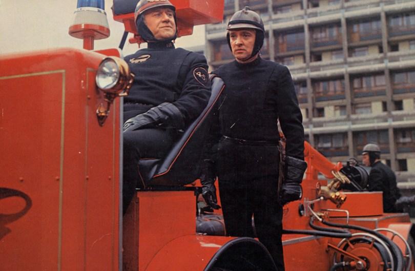 Uma-Loura-Por-Um-Milhao-The-Fortune-Cookie-Billy-Wilder-Melhores-Filmes-de-1966 Os 10 Melhores Filmes de 1966