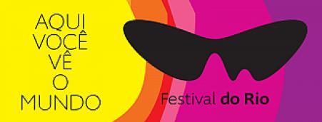 ButecoInRio2016 #ButecoInRio 2016 - Especial: Nossos cinco favoritos do Festival do Rio 2016