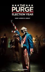 5-Motivos-para-assistir-A-Bruxa Top 10 - Os Melhores Filmes de Terror de 2016