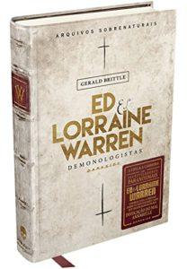 Ed-Lorraine-Warren-Demonologistas-208x300 Os 20 melhores livros de 2016