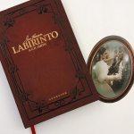 RESENHA-LABIRINTO-12 Resenha: Labirinto - A. C. H. Smith