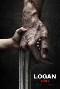 critica-de-logan-poster-202x300 Crítica: Logan (2017)