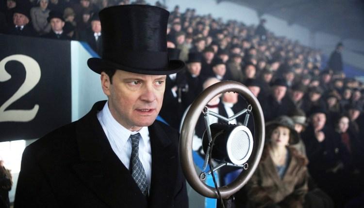 filmes para aprender ingles – o discurso do rei