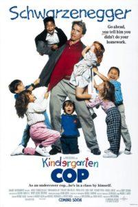 Poster-Maggie-203x300 10 filmes com Arnold Schwarzenegger