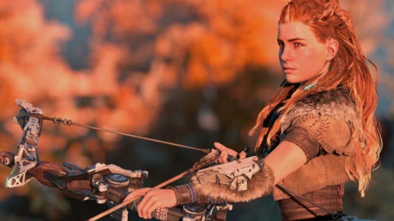 personagens-femininas-nos-games-ellie-last-of-us-838x471 5 grandes personagens femininas nos games