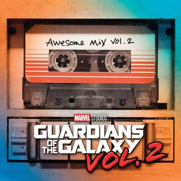 guardians-of-the-galaxy-vol-2-soundtrack-400x600 Músicas de Guardiões da Galáxia são divulgadas