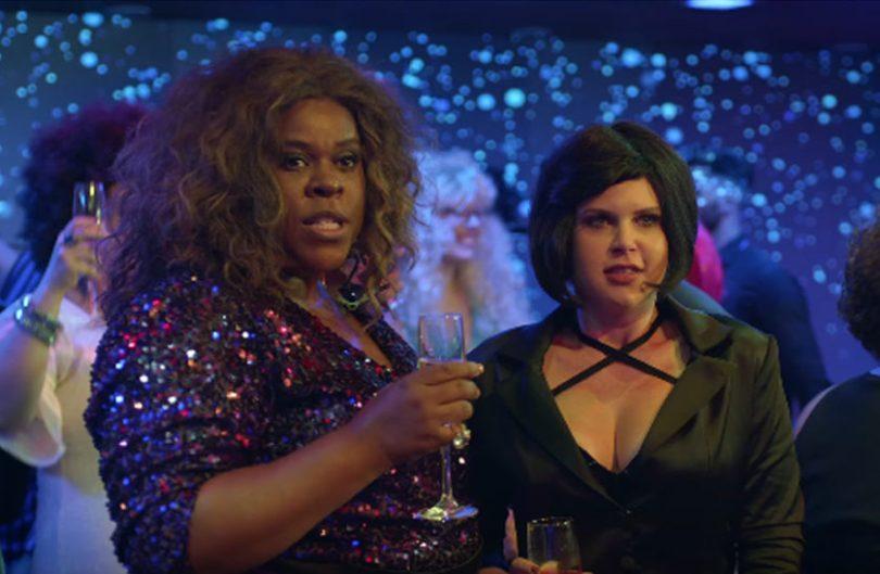 comedia-brasileira-838x547 Crítica: Gostosas Lindas e Sexies (2017)