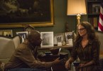 Melissa Leo e Bill Pullman retornam em O Protetor 2