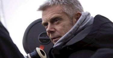 Stephen Daldry pode dirigir novo spinoff de Star Wars