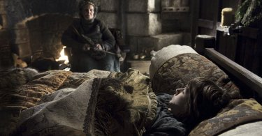 game of thrones s01e03