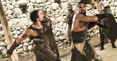 review game of thrones s01e08
