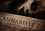 critica annabelle 2