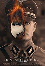 HHhH – FILMES DE GUERRA 2017