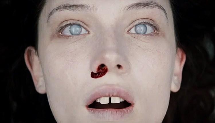 filmes que definem 2017 – a autopsia