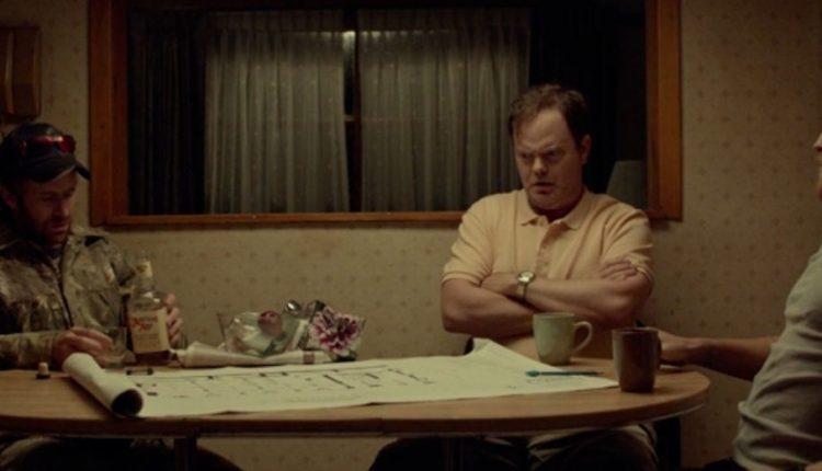 filmes que surpreenderam em 2017 – shimmer lake