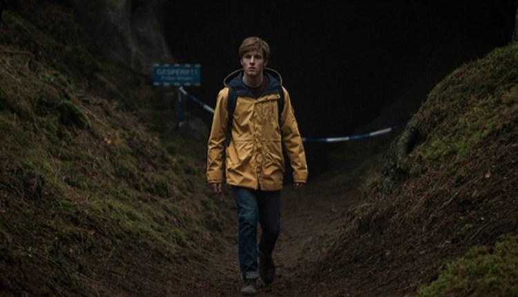 melhores séries de 2017 – dark