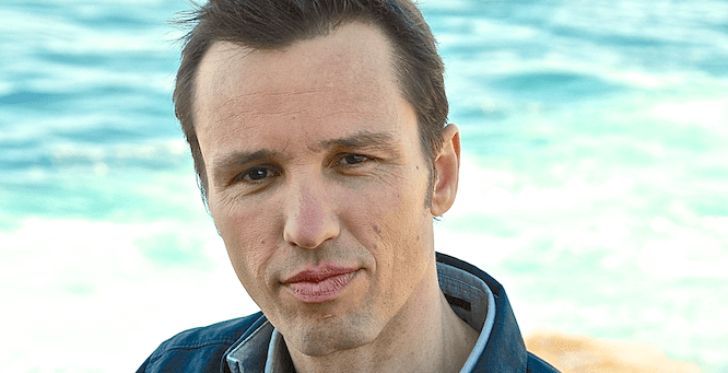 the-book-thief-movie-markus-zusak-interview