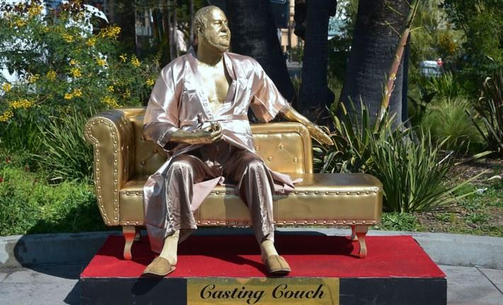 02-harvey-weinstein-casting-couch-1.w710.h473
