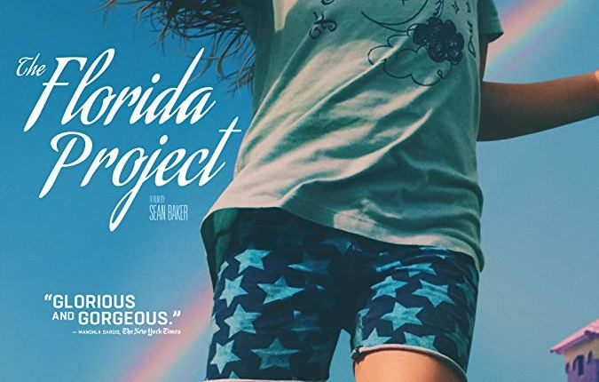 09 – Projeto Florida