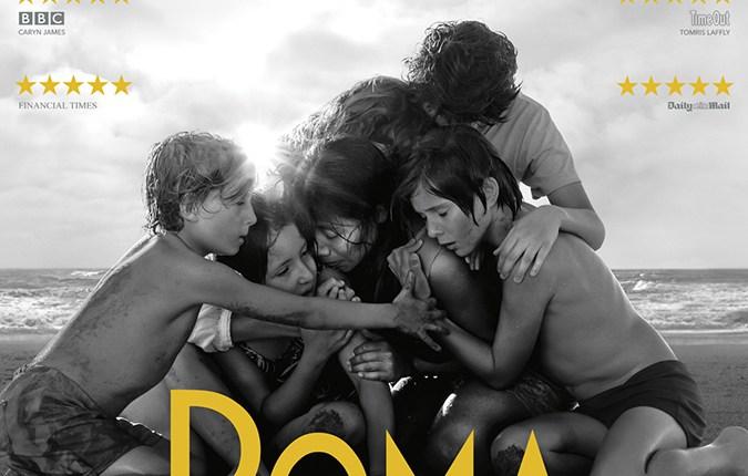 10 – Roma