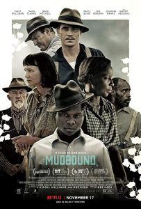 #23- Mudbound