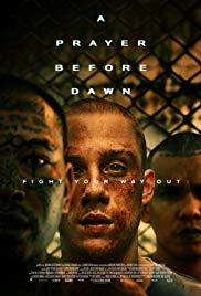 melhores filmes de acao de 2018 – prayer before dawn