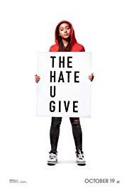 melhores filmes de drama – o odio que voce semeia