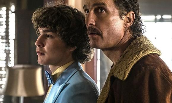 white boy rick melhores filmes de suspense de 2018