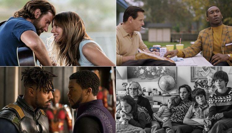 Oscar-2019-previsões-finais