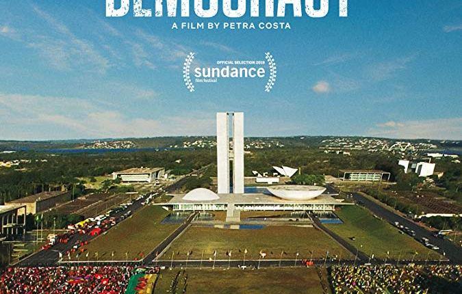 melhores filmes de 2019 – democracia em vertigem