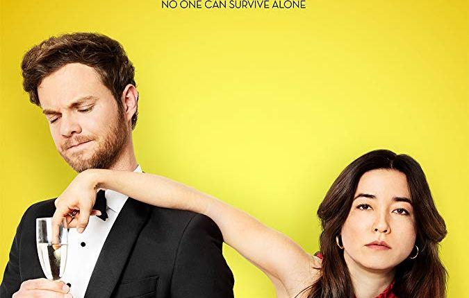 melhores filmes de romance de 2019 plus one