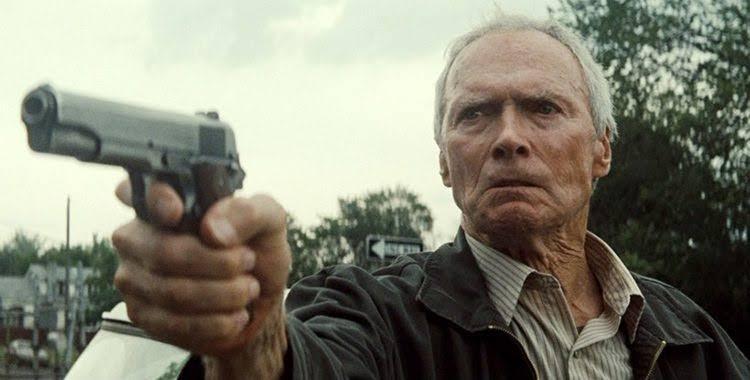 melhores filmes de suspense de 2019 – a mula