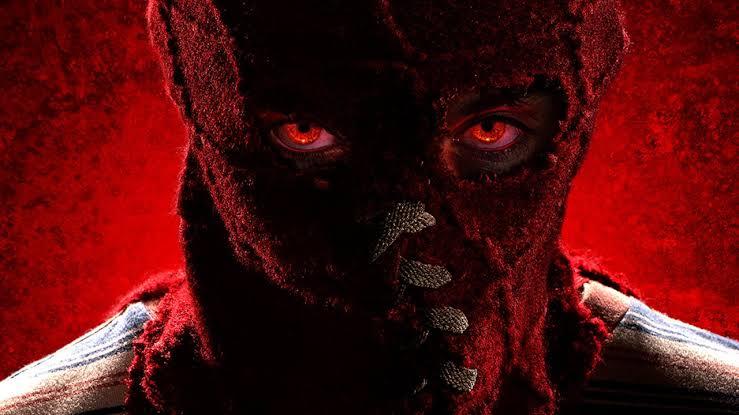 melhores filmes de terror de 2019 – brightburn