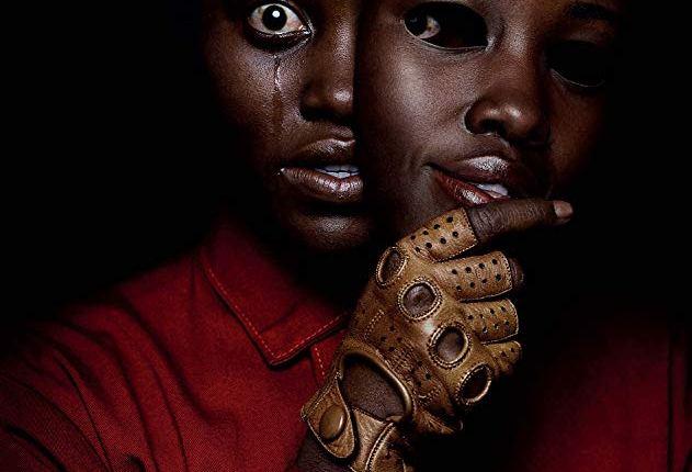 melhores filmes de terror de 2019 – nos