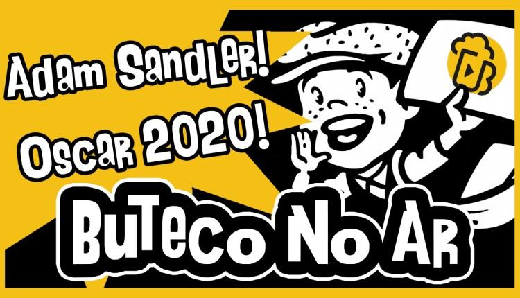 pré-listas oscar 2020