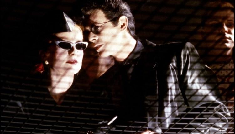 Os-15-Melhores-Filmes-de-Vampiros