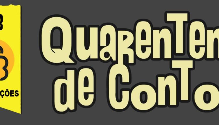 Quarentena-Logo