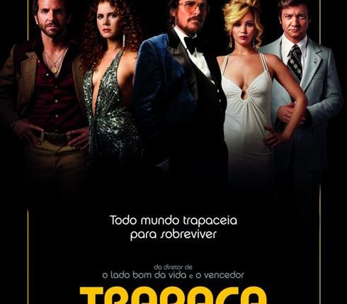 trapaca poster 2013