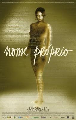 leandra-leal-nome-proprio1-369 Nome Próprio