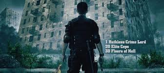 images Operação Invasão - The Raid: Redemption (@festivaldorio)