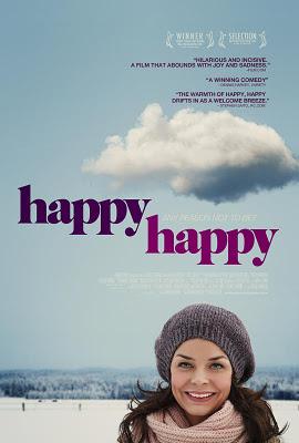 Sykt-lykkelig-bilde-3 Happy Happy (@festivaldorio)