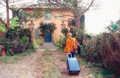 sob-o-sol-da-toscana Sob o Sol da Toscana