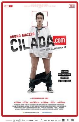 foto-cilada-com Cilada.com