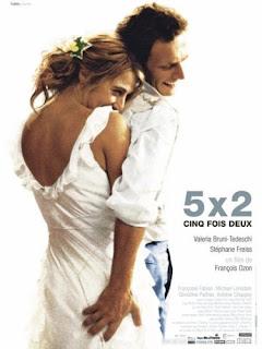 amor_5_tempos Amor em 5 tempos
