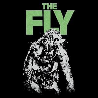 The_Fly_1986 Filme: A Mosca