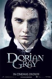 images Dorian Gray @festivaldorio