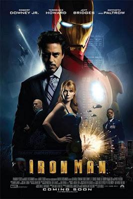 iron%2Bman2 Homem de Ferro