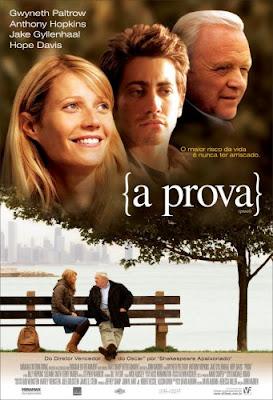 proof-poster03 A Prova